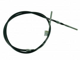 750-AZ33161 Cablu Ambreiaj L-2065mm