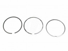 FIA 34-0009 Segmenti Piston 115 x 2,50 x 2,50 x 4,00 MM
