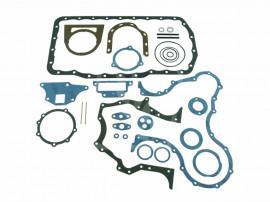 Piese pentru motoare Ford / New Holland