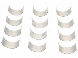 PER 3-0009A Set cuzineti 0.25mm - 30/3-29A