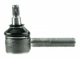 950610119 Cap de Bara Renault: 7700505603