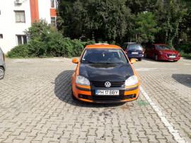 VW Golf 5 , 2007 , 1,4 MPI