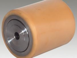Role furci pentru diferite modele de transpalet electric