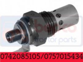 Bujie incandescenta tractor Case-IH 4154748 , 4176086