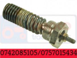Bujie incandescenta tractor Steyr 82847751 , GH760