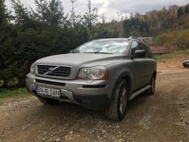 Volvo XC 90 2,4 D