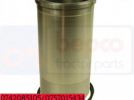 Camasa piston motor tractor Case-IH 3144682R3