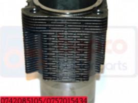 Camasa piston motor tractor Claas / Renault 6005000612 ,