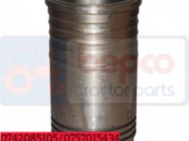 Camasa piston motor 142000040707 , 162000040704 , 1620000407