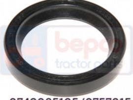 Semering tractor Case-IH 137845A1 , 1966692C1