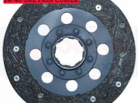 Disc priza putere 151298504 , 323006026