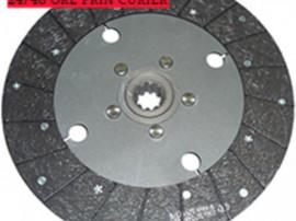 Disc priza putere tractor Case-IH 1539028C1 , K952378