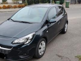 Opel Corsa E, ca nou