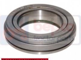 Rulment presiune disc ambreiaj k620182