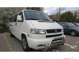 Volkswagen t4 caravelle, 2001, 2.5 tdi (acv), 75kw, 102cp