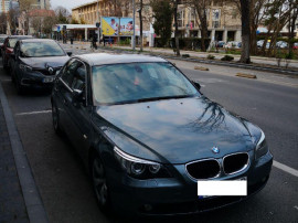 Bmw 530 d automat dinamic drive full options
