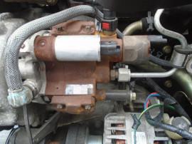 Pompa de inalta presiune ford mondeo 1.8 tdci din 2010