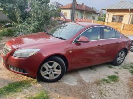 Opel Insignia 2009, 160cp, 2000cc, diesel