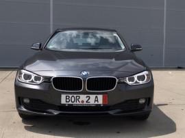 Bmw 320Xdrive,2.0D,184 cp,euro 5