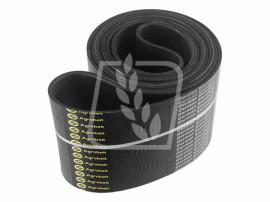Curea agro-belt(s) z21403/z22684