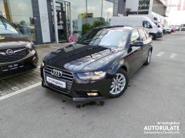 Audi A4 Avant 2.0 Tdi Ultra 136cp