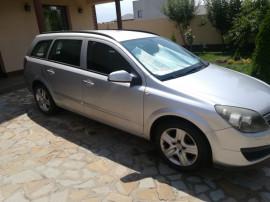 Opel Astra h ,motor 1.9 Cdti !