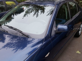 Ford Mondeo 2004 76000km