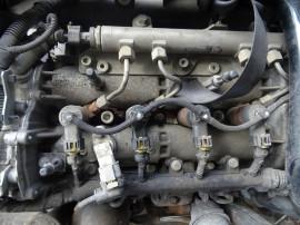 Injector Opel Astra H 1.3 CDTI Z13DTH din 2006