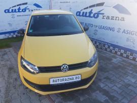 Volkswagen polo v 1.4 tdi