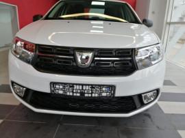 Dacia Logan SL 1.0