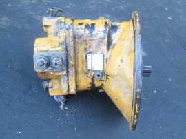 Pompa Hydromatik A8V55SR1R101F1