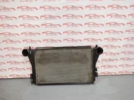 Radiator intercooler VW Touran 1.9 TDI BKC 548