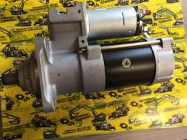 Electromotor 19011400 29MT Delco Remy 540502103