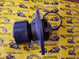 Pompa apa Case IH A77703