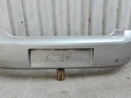 Bara spate Opel Vectra C