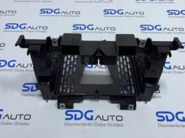 Suport CD player Volkswagen Crafter 2.0 TDI 2012 - 2016 Euro