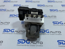 Pompa ABS Iveco Daily 2.3 HPI 2006 - 2012 Euro 4 Cod 0265934