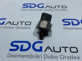 Senzor presiune rampa Citroen Jumper Peugeot Boxer 2.2 HDI 2
