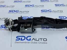 Sistem Inchidere Usa Stanga Fata Renault Master 2010 - 2015