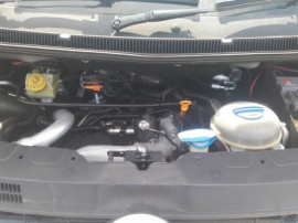 Pompa Servodirectie Volkswagen Transporter T5 2.5TDI