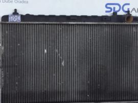 Radiator Apa Hyundai Santa Fe 2.0CRDI 2000 - 2004