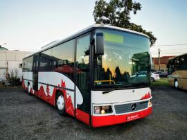 Mercedes  Integro - KLIMA - Sirocou - EURO 3