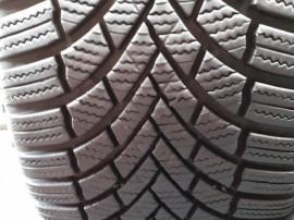 Cauciucuri iarna 205/55/17 Bridgestone Turanza LM005
