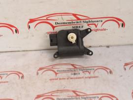 Motoras clima VW Caddy 0132801345