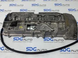 Capac chiuloasa motor Mercedes Vito 2.2 CDI 2006 - 2010 Euro