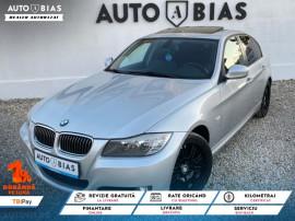 BMW Seria 3 LCI / Euro 5