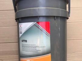Ulei transmisie tractor Deutz-Fahr UTTO