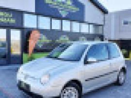 VW lupo Livrare gratuita/garantie /autoturisme verificate