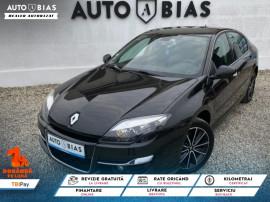 Renault Laguna 1.5 dCi Nervasport FACELIFT / Euro 5