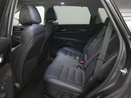 Kia Sorento 2.2 CRDi AWD Platinum Edition*Pano*Lane*360